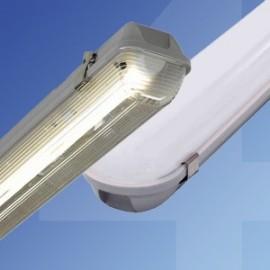 IP65 Anti-Corrosive Lighting