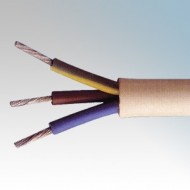 3183TQ Rubber Heat Resistant Flexibles