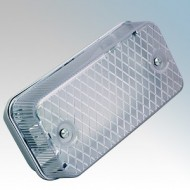 Ansell Lighting Traditional Bulkhead Luminaires IP65